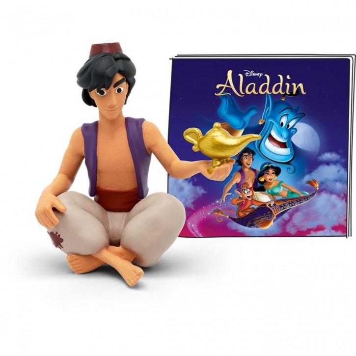 Tonie Disney - Aladdin