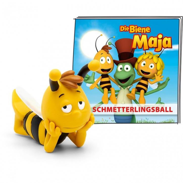 Tonie Biene Maja - Der Schmetterlingsball