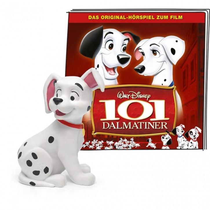 Tonie Disney - 101 Dalmatiner