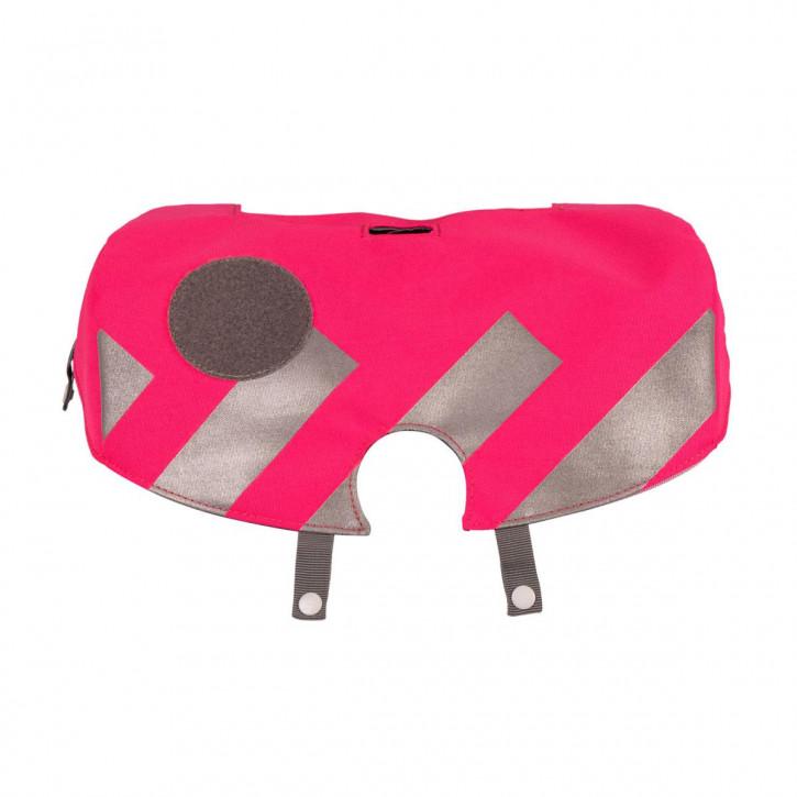 Regencape NeonCap pink