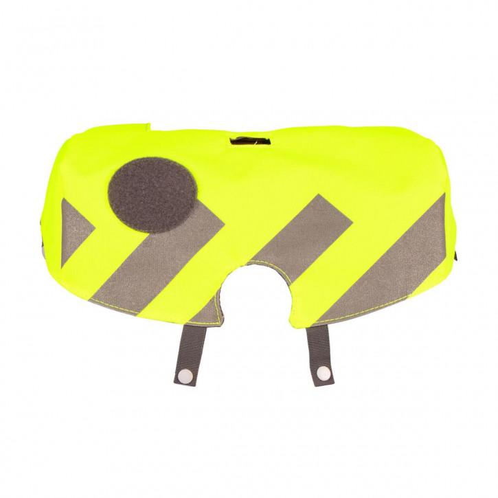 Regencape NeonCap gelb