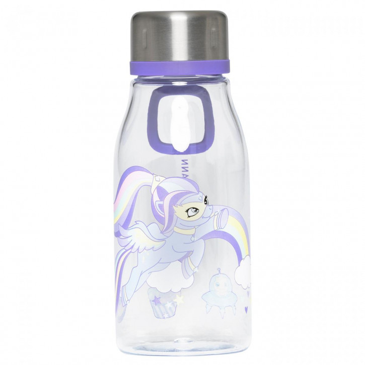 Trinkflasche 400 ml Dream