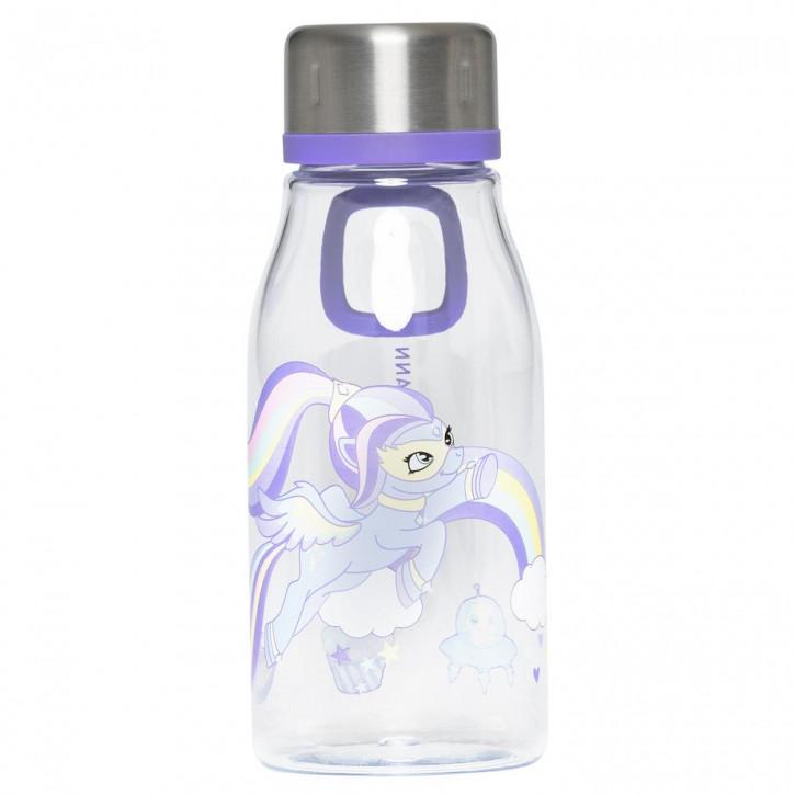 Trinkflasche 400 ml Dream