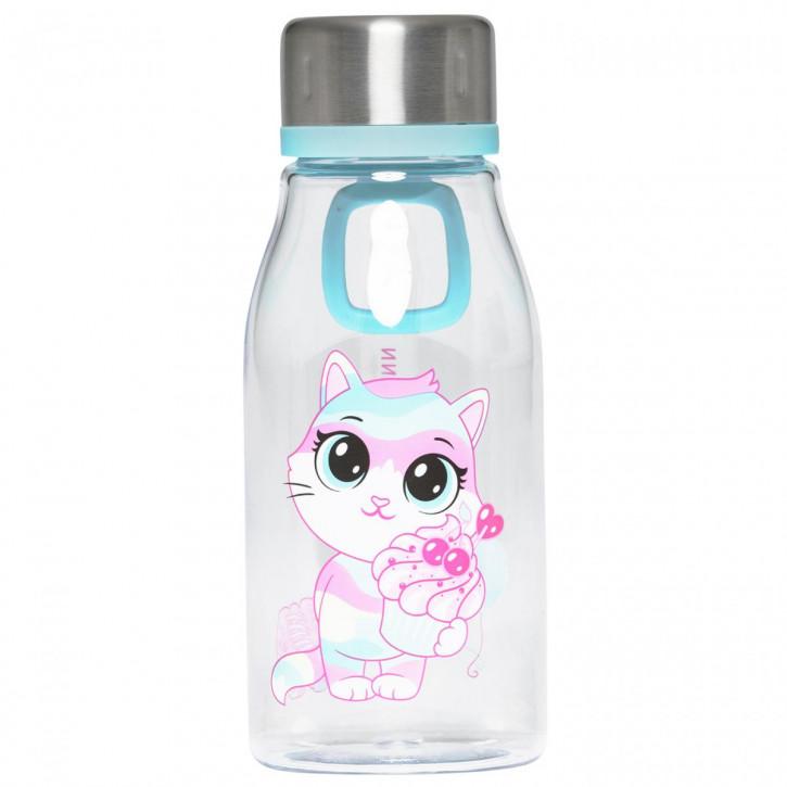 Trinkflasche 400 ml Sweetie