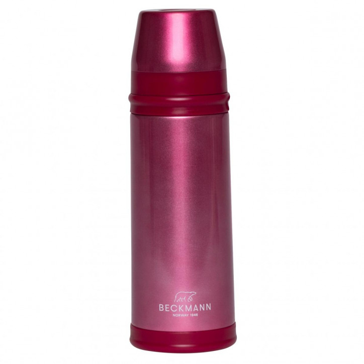 Thermosflashe 400 ml Berry