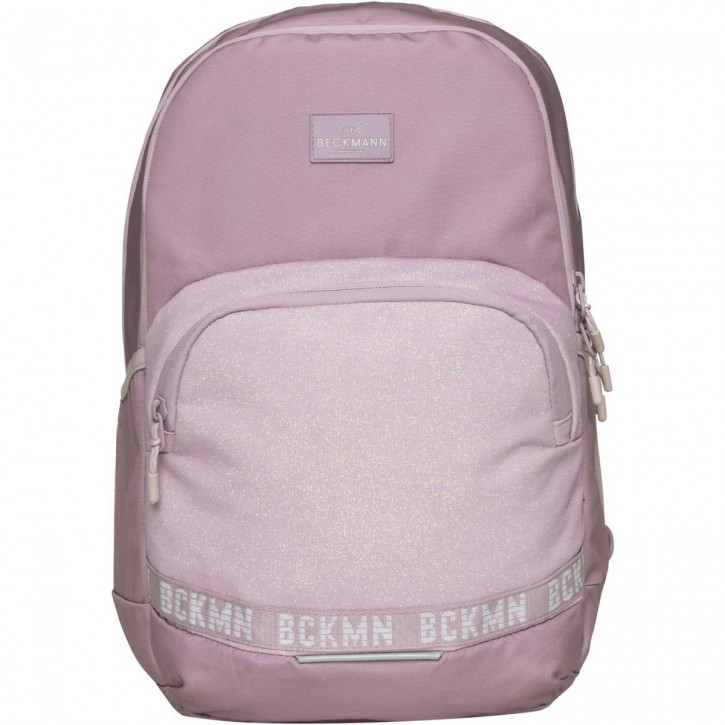 Sport Junior, Pink Glitter