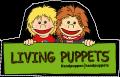Hersteller: Living Puppets