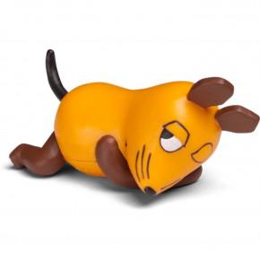 Tonie Die Maus - Schlaf schön!